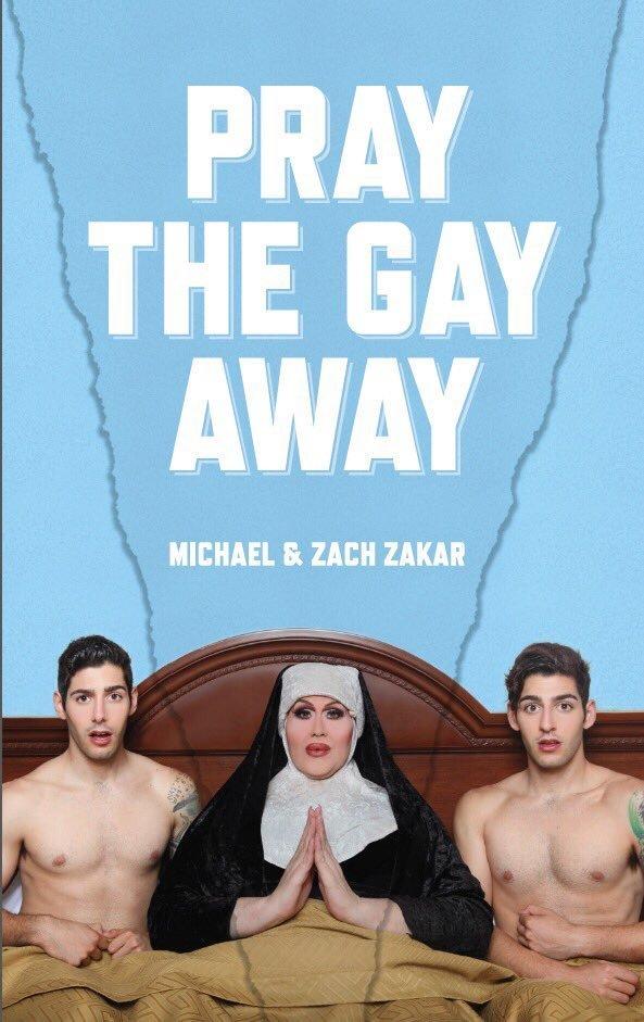 Gay santa barbara real estate