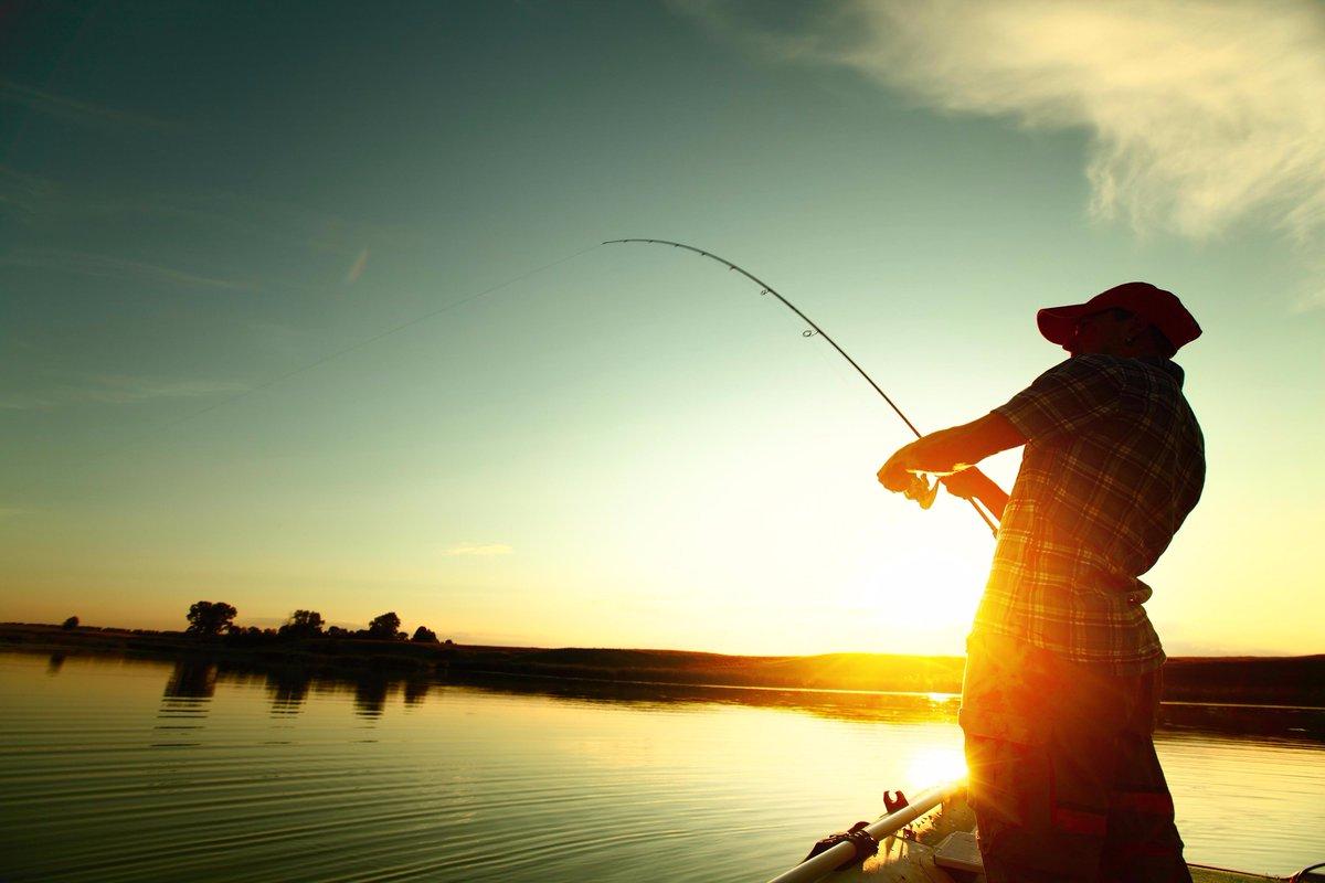 Картинки рыболовы