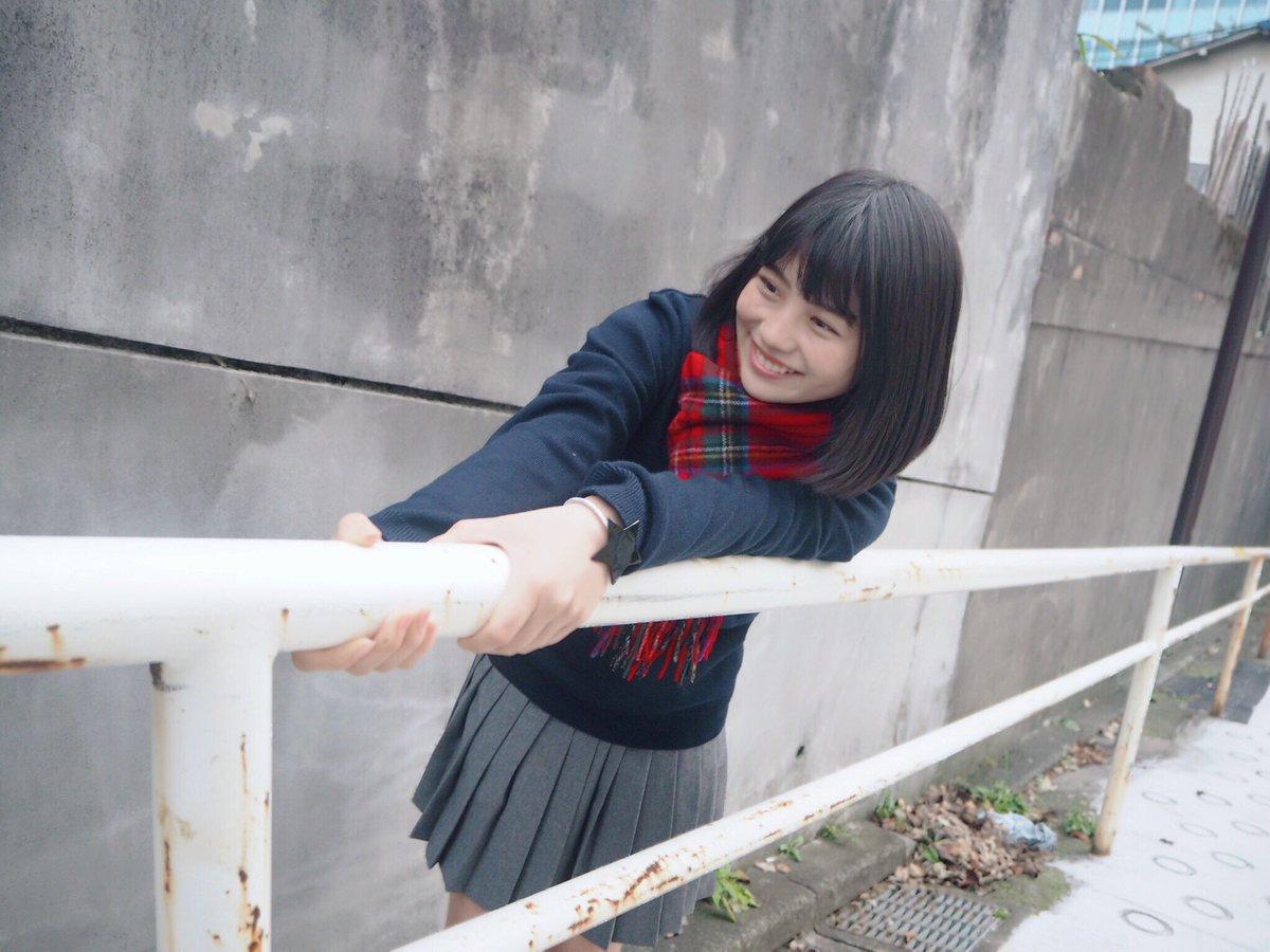 #100SKE  #オフショット 📸 #制服