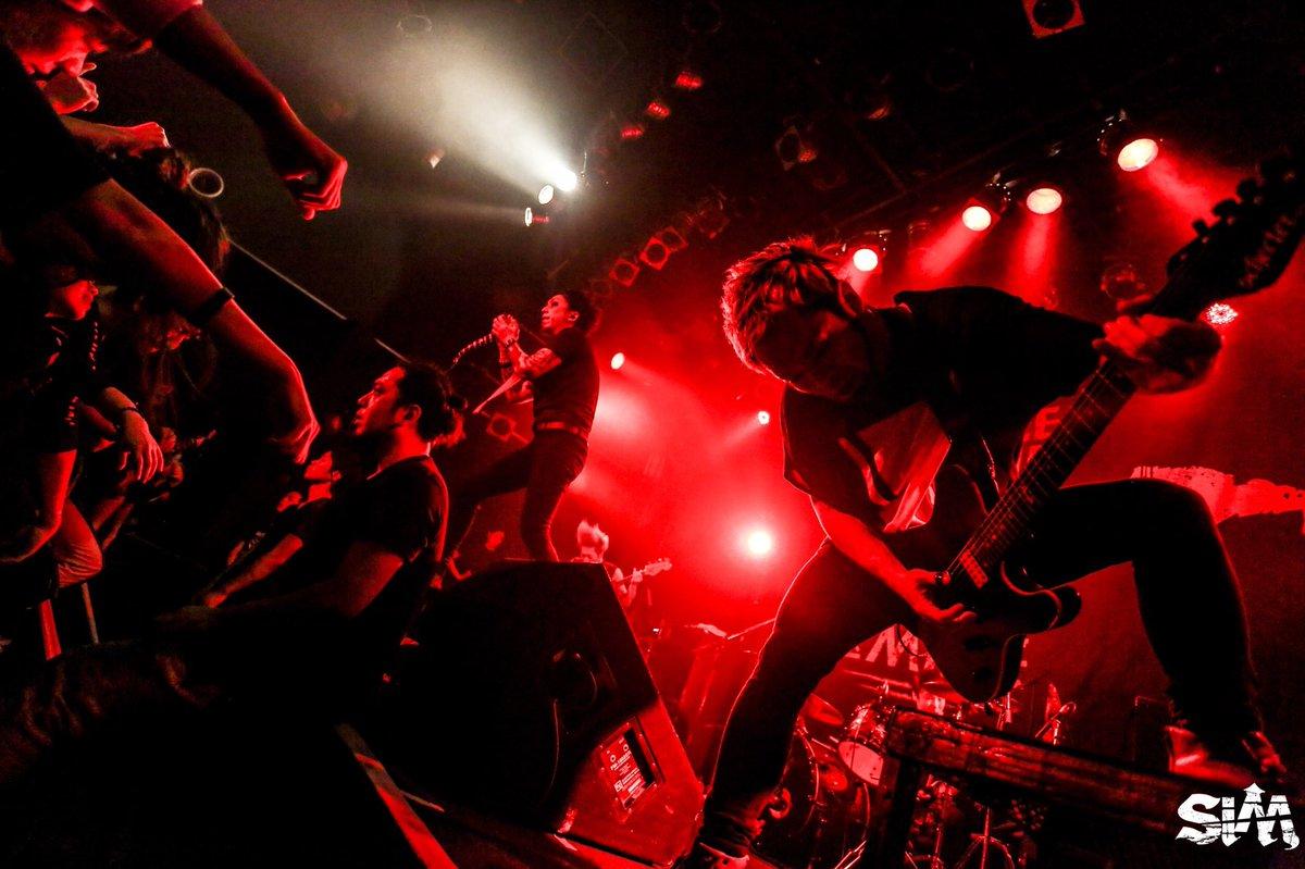 """12/6(水)、""""TOUR DE GOWASU"""" TOUR at 鹿児島CAP…"""