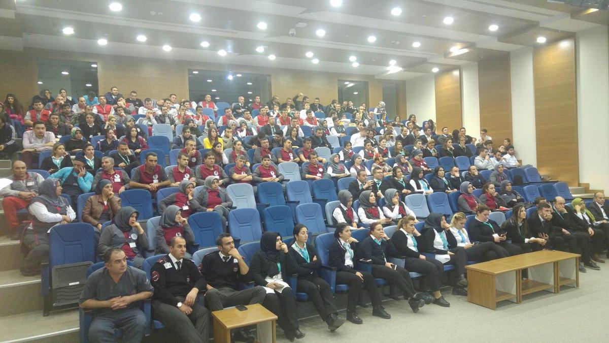 Enar Mühendislik On Twitter Rönesans Holding Yozgat şehir