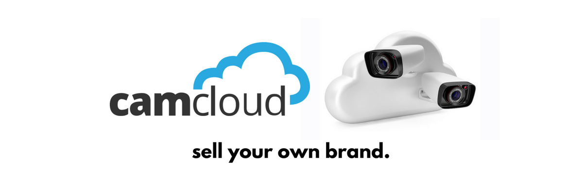 Camcloud on Twitter: