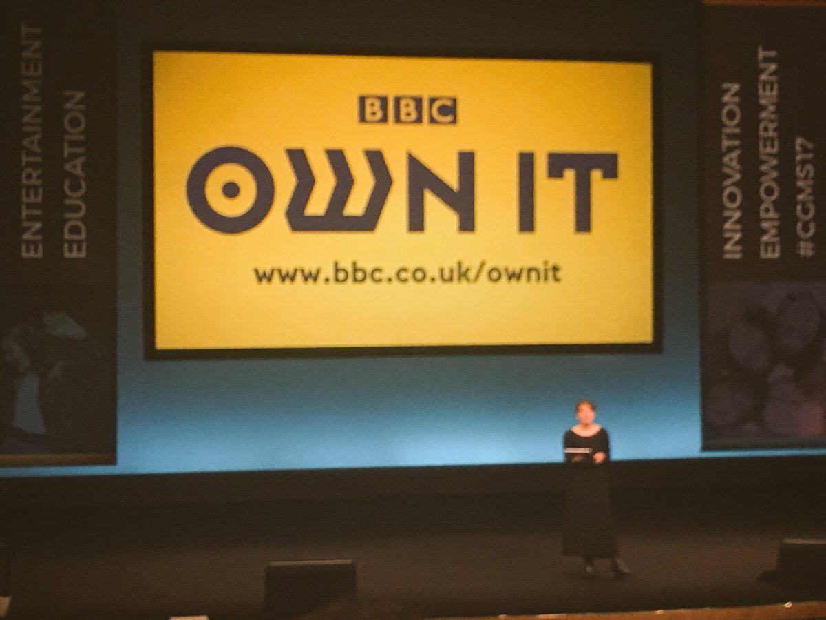 Image result for bbc ownit