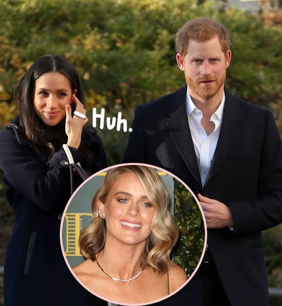 Prince Harry Spotted Caroling With Hot Ex Cressida Bonas As Meghan Jets Off To LA   http:// headl1nes.com/entertainment. html  …   #gossip #news #breaking #entertainment #hollywood #celebs #tmz #glamour #harry #meghan #princepic.twitter.com/SIWrve660I