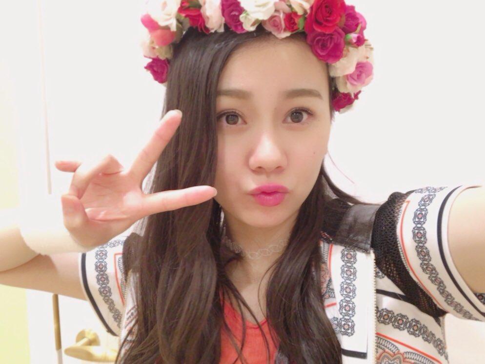 #松本慈子生誕祭  ありがとうございました😭😭😭 みなさんはちかの自慢のファンです💗  幸せものです…