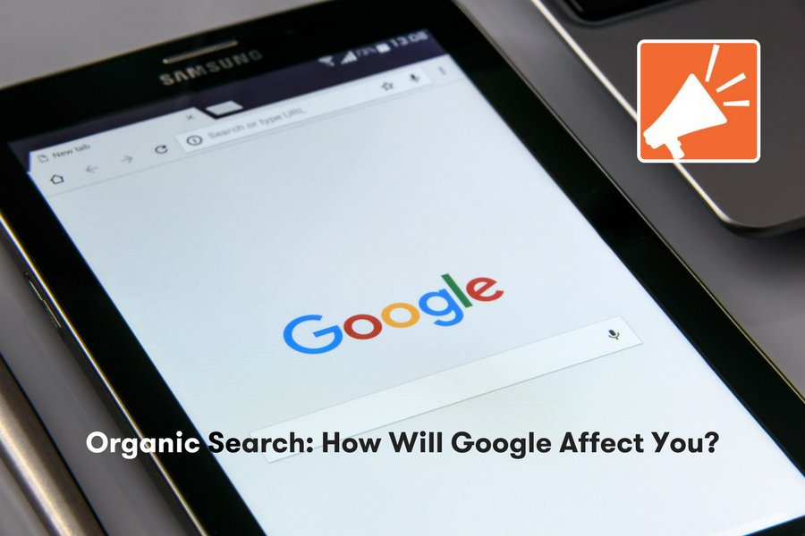 Do #Google Changes Mean Companies Must Adapt Their Content Strategy?  #SEO #SEM #PPC #SERP @AqueousDigital  http:// snip.ly/3eynh  &nbsp;  <br>http://pic.twitter.com/icNgf6hTgQ