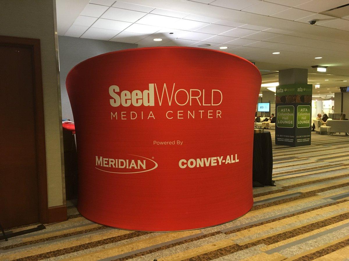 SeedWorldMag photo