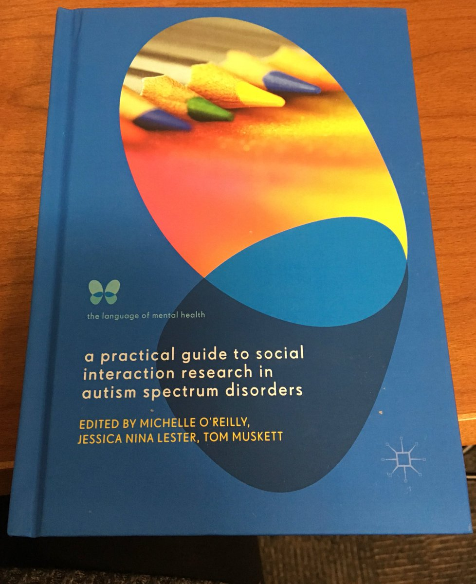 download heidegger on language and death :