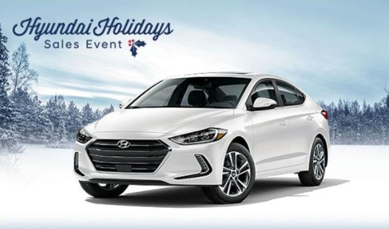 Huntington Hyundai on Twitter: