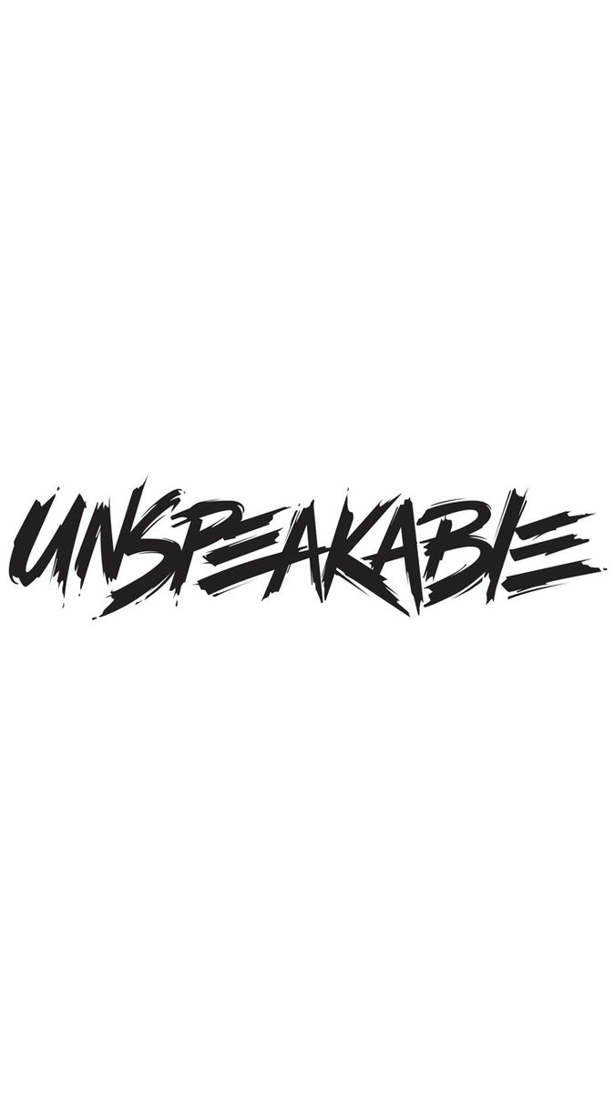 Nathan Unspeakable On Twitter Quot If You Guys Are Looking