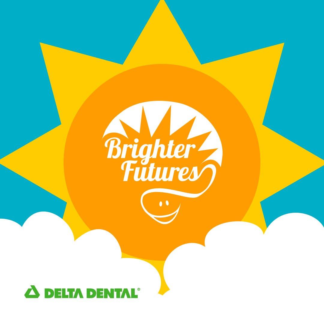 Delta Dental of Ohio on Twitter: