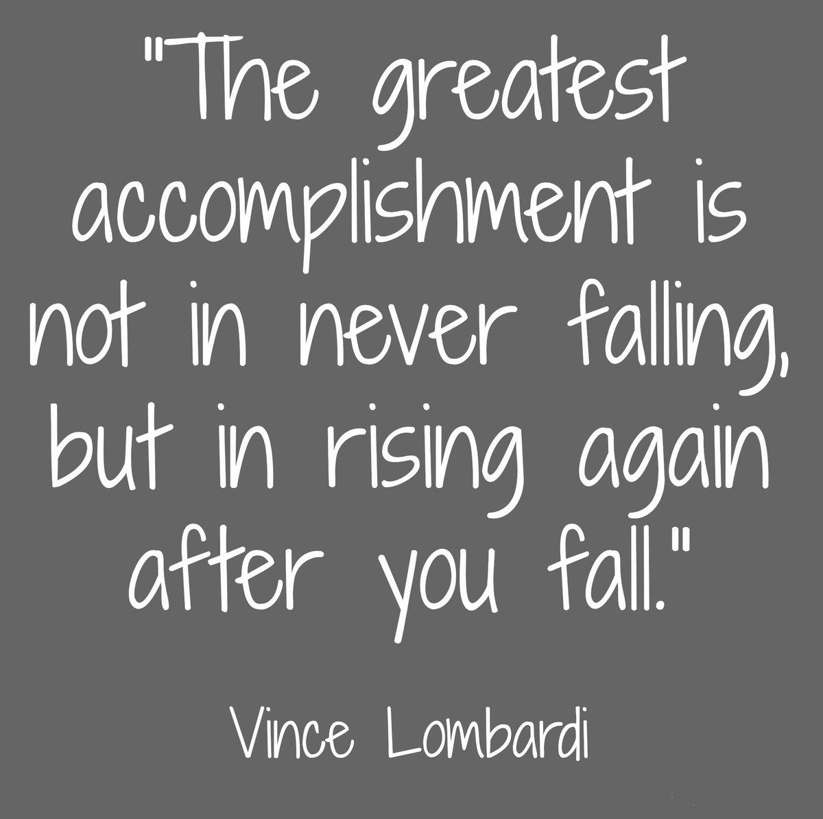 Wisdom Wednesday. #TheWiltWay  | #vincelombardi #WiltClothing #quotes #humpdate<br>http://pic.twitter.com/8fsXga0XHF
