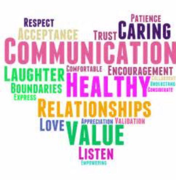 caring communication 1 communication tips for successful communication during all stages of alzheimer's disease bob l, living with alzheimer's, and his wife and care partner, pam m.