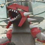Weersomstandigheden en nieuwe Pokémon in Pokémon GO https://t.co/CrJjCWDRcE