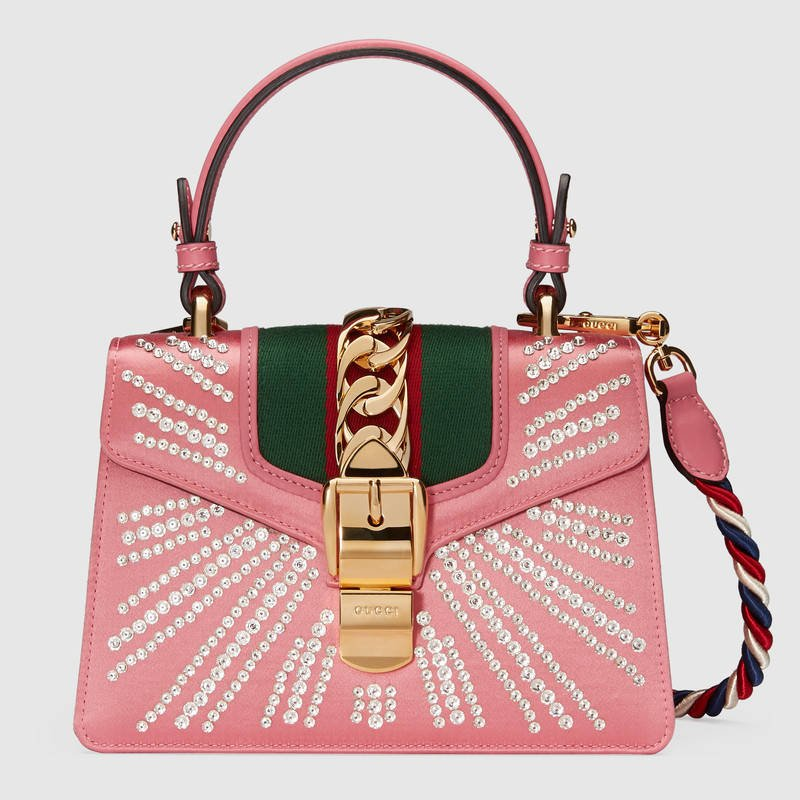 The hottest gifts from the hottest brand. #GUCCI #LargestVegasBoutique #GreatGifts