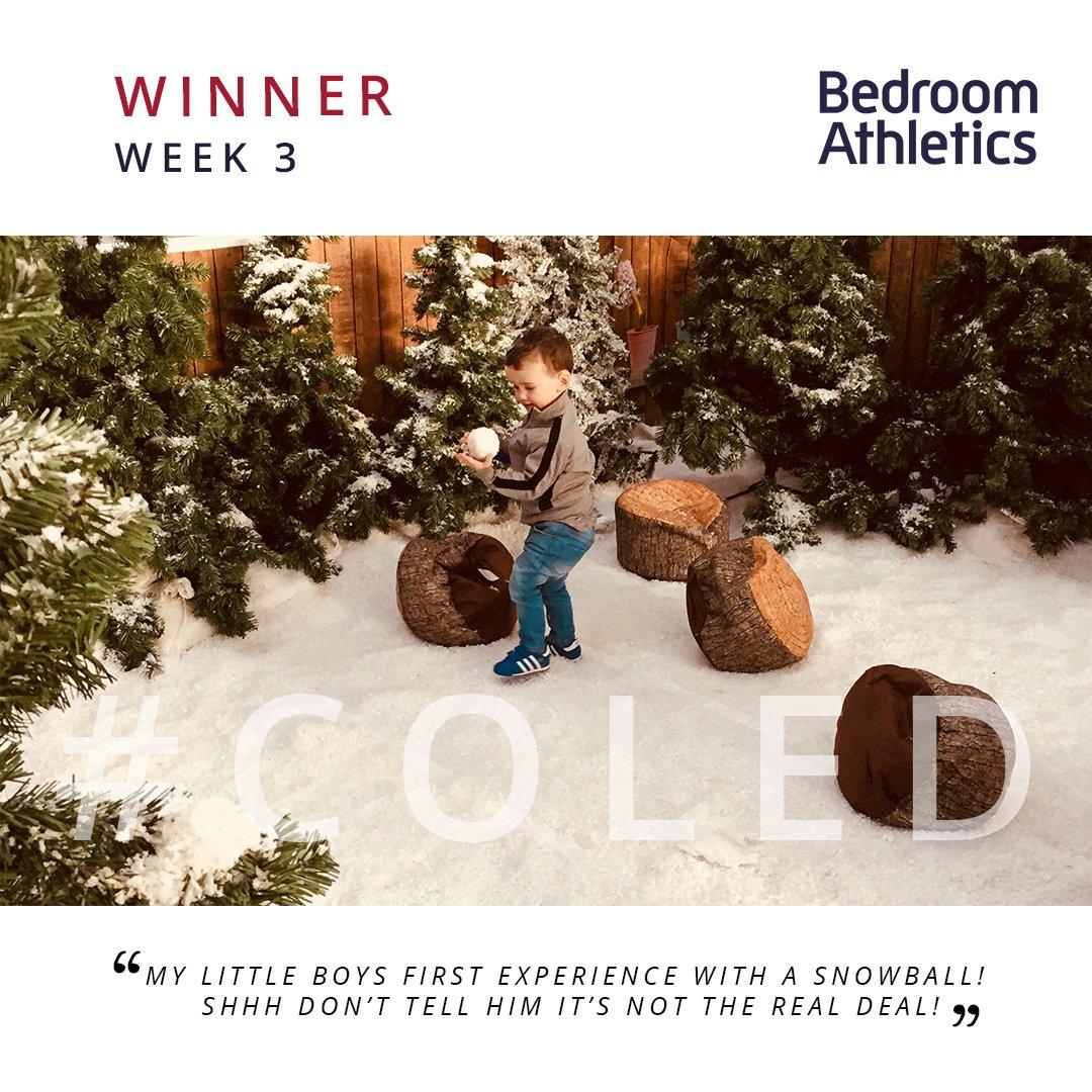 Bedroom Athletics Loungewear