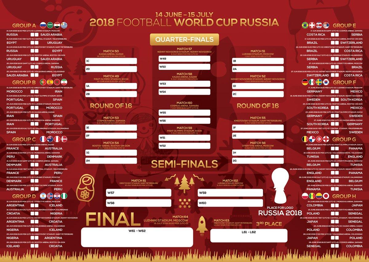 world cup schedule pdf australian time