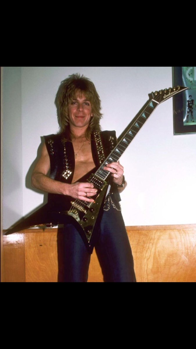 HAPPY BL B-DAY To The ONE & ONLY!!! ST.RHOADS & Hi…