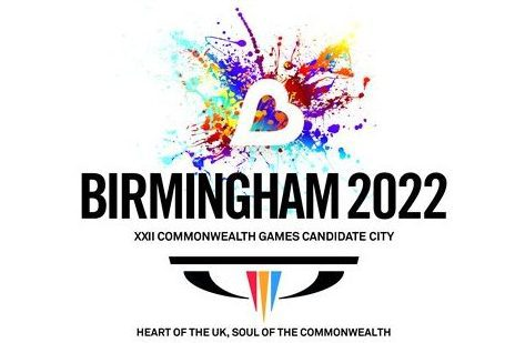 """test Twitter Media - .@BirminghamCG22 Will Have To Wait As @TheCGF Needs """"A Little More Time"""" https://t.co/d9ulPtXGEZ https://t.co/0X9E6uWUxZ"""