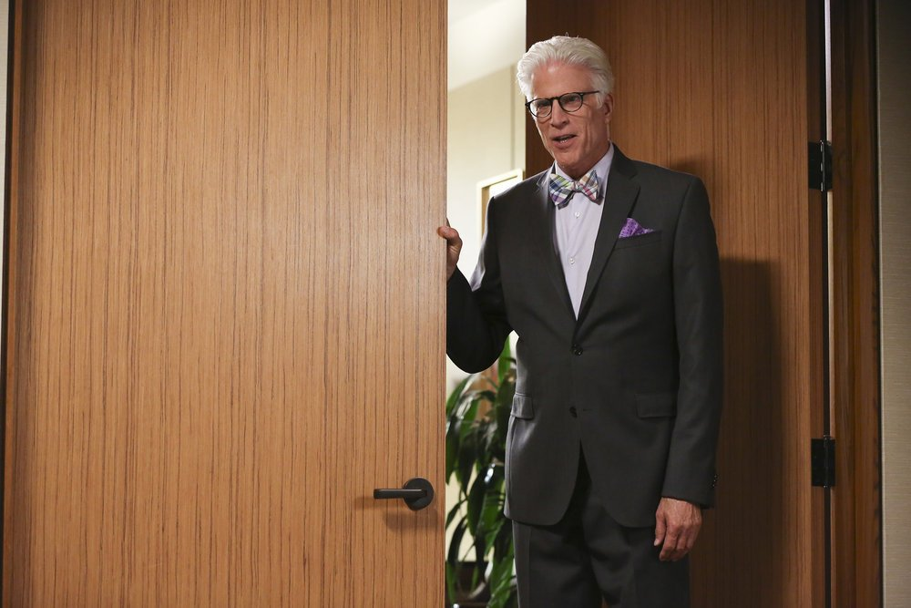 #CriticsChoice TV nominations include #TheGoodPlace and #GLOW https://t.co/RUq6IC9kQa