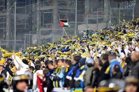 Filistin Bizimdir! #KudüseSahipÇık 🇵🇸 ht...