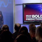 Missed the Bold Predictions broadcast? We've got it all online for you here. Check it out, and make sure you take plenty of notes! https://t.co/YYdtfcVsAT