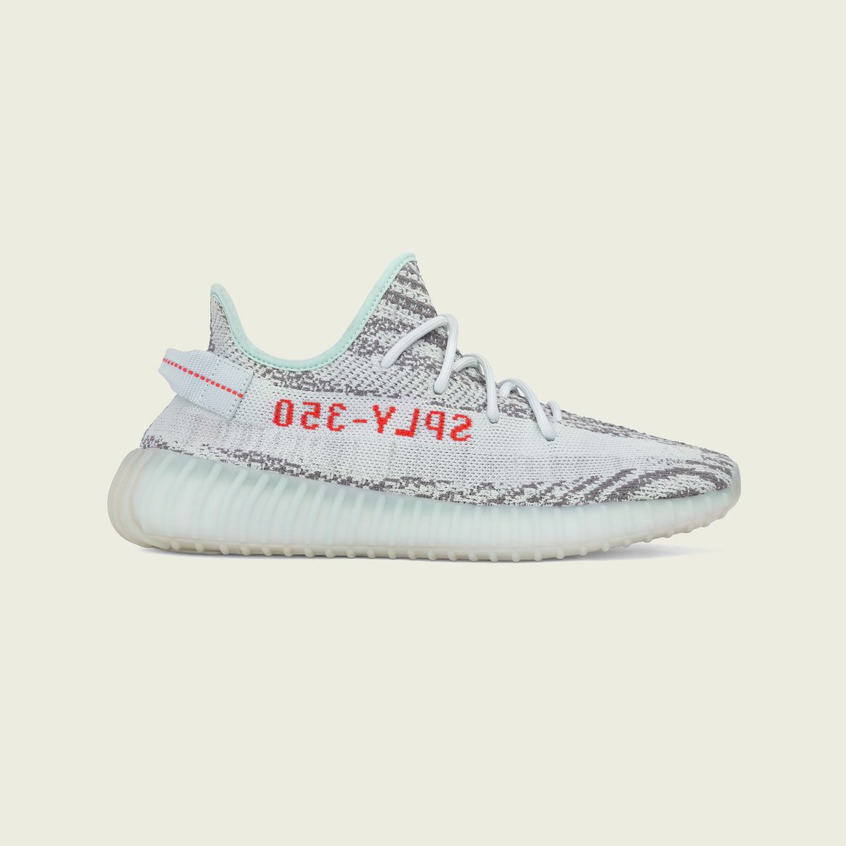 3a0da55c11ba ... get adidas yeezy boost 350 v2 blue tint raffle now open to canadian  residents. locals