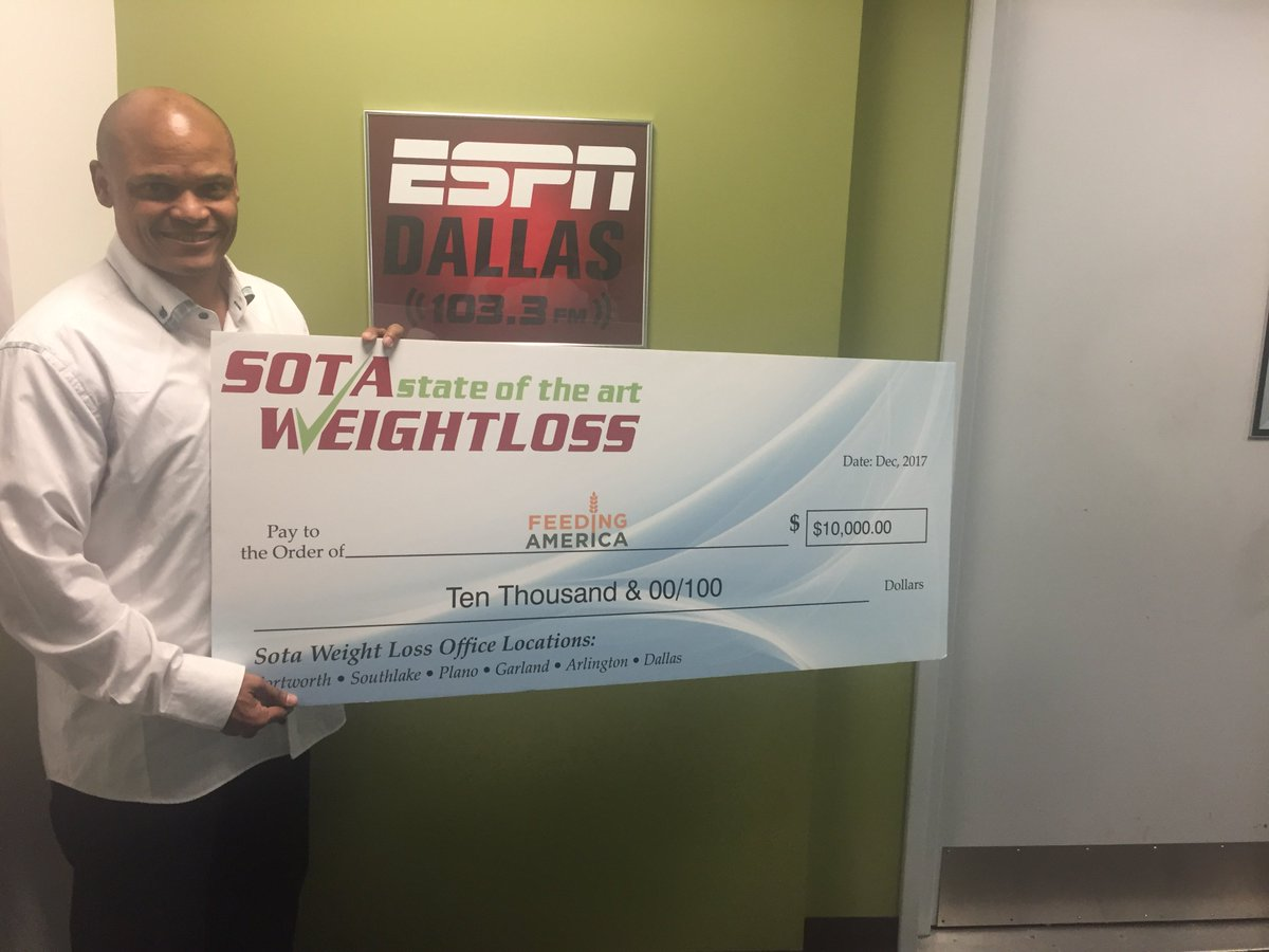 Jean Jacques Taylor On Twitter My Friends At Sotaweightloss Are