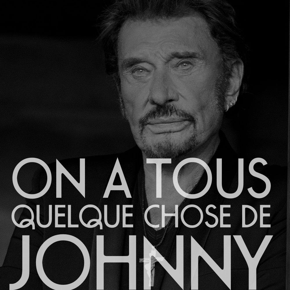 #JohnnyHallyday Chez @AficiaInfo #OnATousQuelqueChoseDeJohnny Moi c'est #Marie #PlayList :  http:// ow.ly/qhgS30h3o13    pic.twitter.com/SdE6IzlRZT