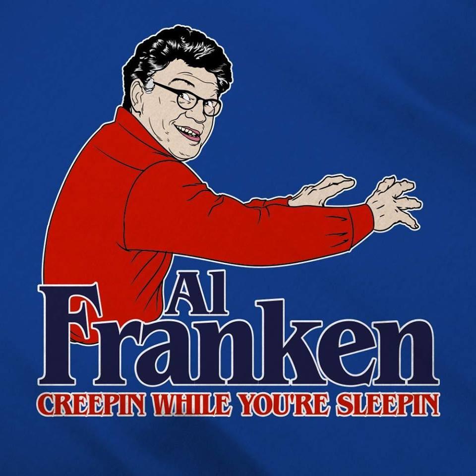 Al Franken has not decided to resign, despite media reports