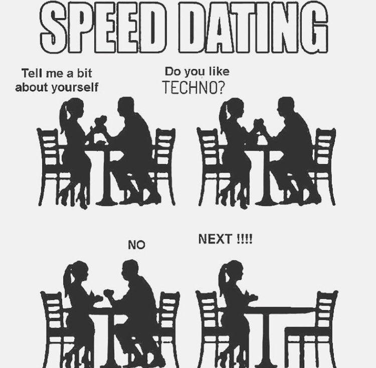 Besatt av dating nettsteder