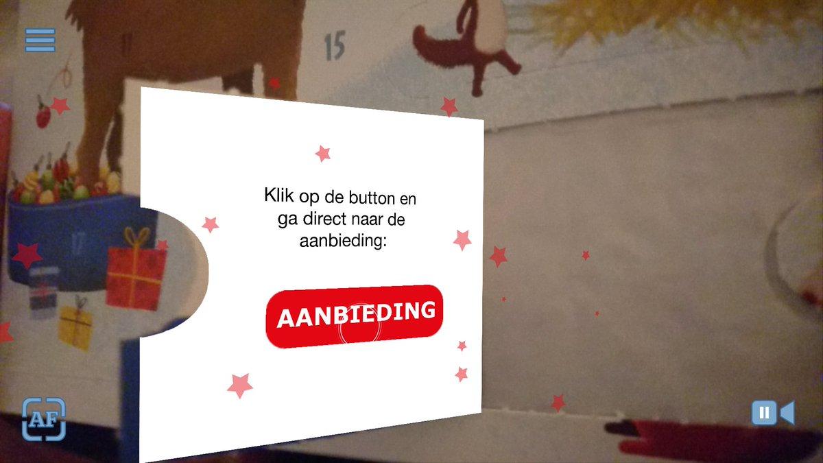 Ikea Helpt On Twitter Hej Stephan Jammer Dat Je Het Zo Ervaart