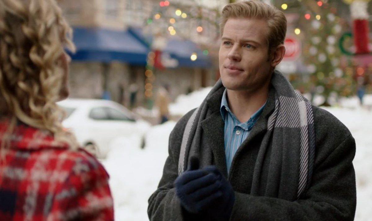 Marry Me At Christmas.Trevor Donovan Lovealways On Twitter Rt Gia Manning
