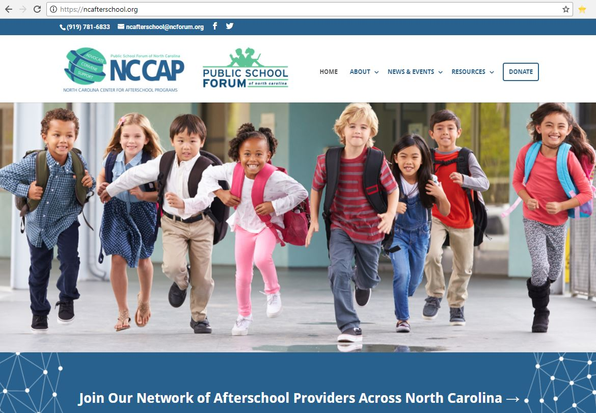 Nccap on feedyeti have you heard nc cap has a new website check it out here xflitez Gallery