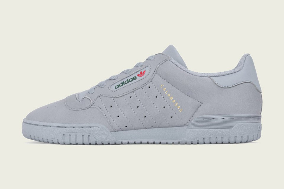 4940e44784739 here s everything you need to do to buy the adidas yeezy powerphase grey