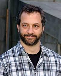HAPPY BIRTHDAY TO A MAN WHO CAN MAKE US LAUGH  1967 Judd Apatow, film producer, director, screenwriter (Bridesmaids)