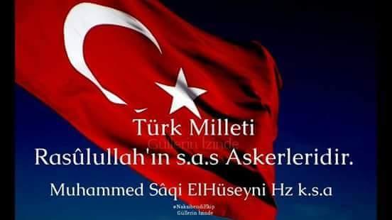 RT @sofilerinmekan: @HasemiErol #Kudusislamdir https://t.co/8TeZ6u6MRM