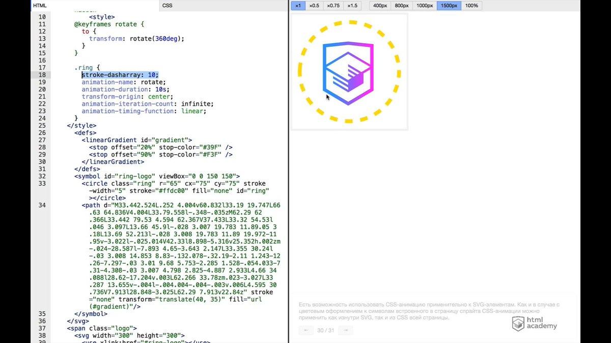 как в html сделать фон из картинок