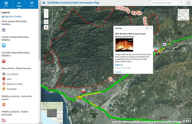 Derek Laws Tweet Fyi Us Wildfires Activity Public Information - Us-wildfire-activity-map