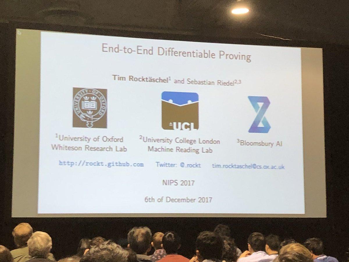 download hybrid
