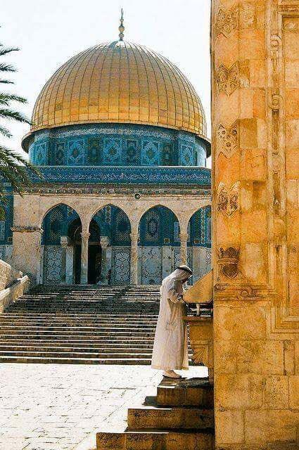 RT @ss_hajjaj: #القدس_عاصمة_فلسطين_الأبدية https://t.co/6E0mI22Oh8