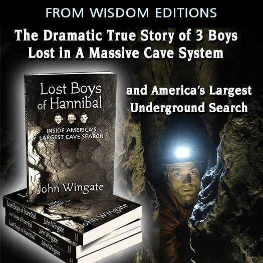 RT@AMZ0NE  Explore this book! http://smarturl.it/LOSTtg pic.twitter.com/U4xzAIlcyZ #amreading #kindle ^&