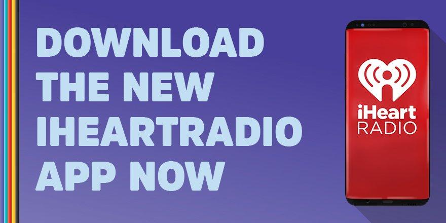 download (NAS