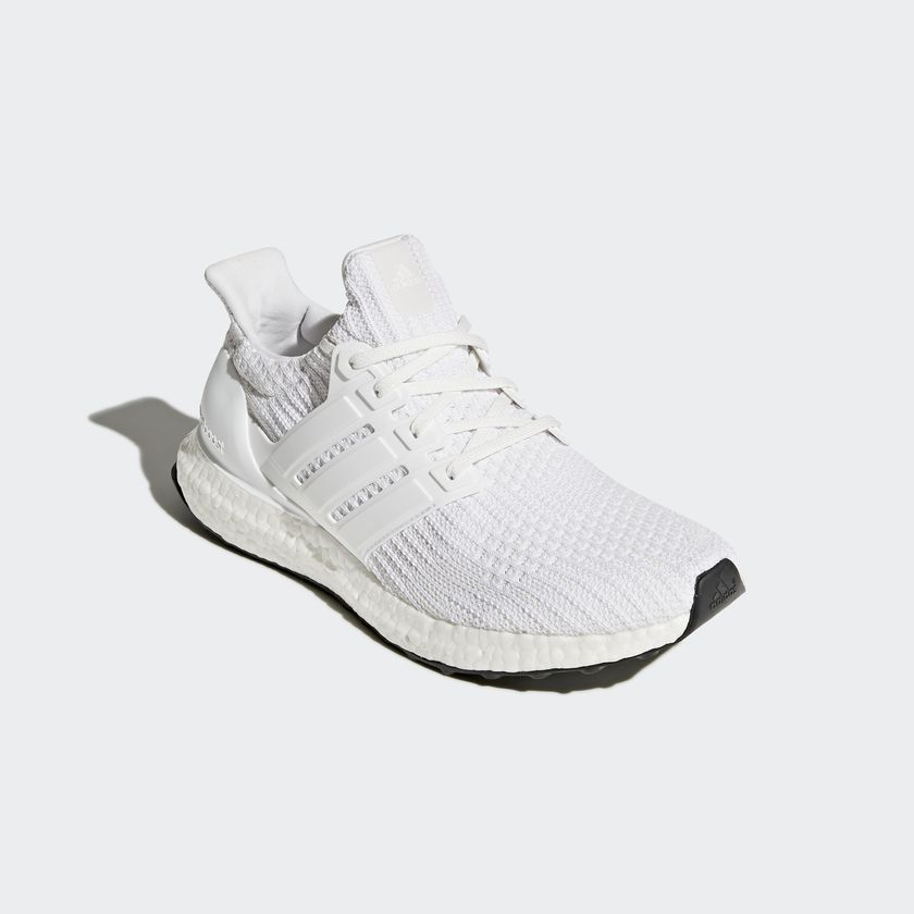 Get the new adidas Ultra Boost 4.0