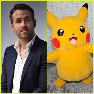 Ryan Reynolds to Play Detective Pikachu in New Pokemon Movie!   http:// headl1nes.com/entertainment. html   …   #gossip #news #breaking #entertainment #hollywood #celebs #tmz #glamour #ryan #detective #reynolds pic.twitter.com/y1c0woicy7