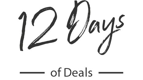 '?? @MicrosoftStore's annual 12 Days of Deals starts today. Unwrap savings each day on hot products like @Surface, @Xbox, and Windows Mixed Reality. See today's deal here: https://blogs.windows.com/windowsexperience/2017/12/05/hot-holiday-savings-microsoft-stores-annual-12-days-deals/?ocid=BlogSupport_soc_omc_win_tw_Photo_lrn_12DDKickOff' from the web at 'https://pbs.twimg.com/media/DQZ74E0UEAMEu-N.jpg'