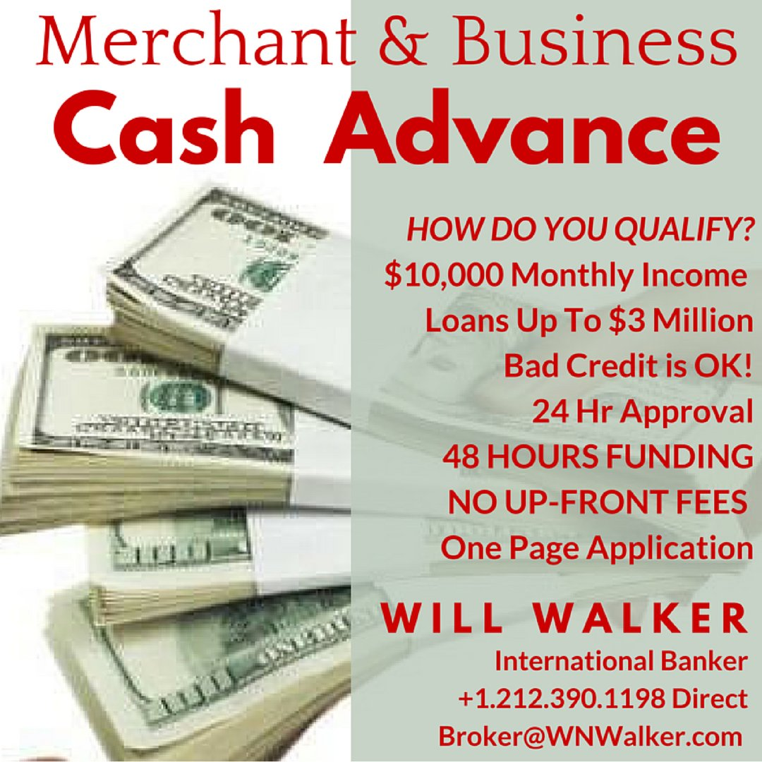 Cash advance policy for employees photo 5