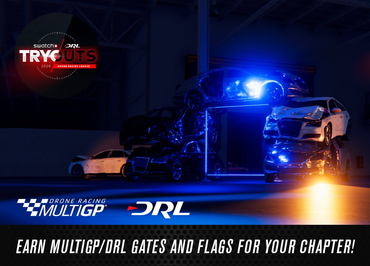 drl simulator download