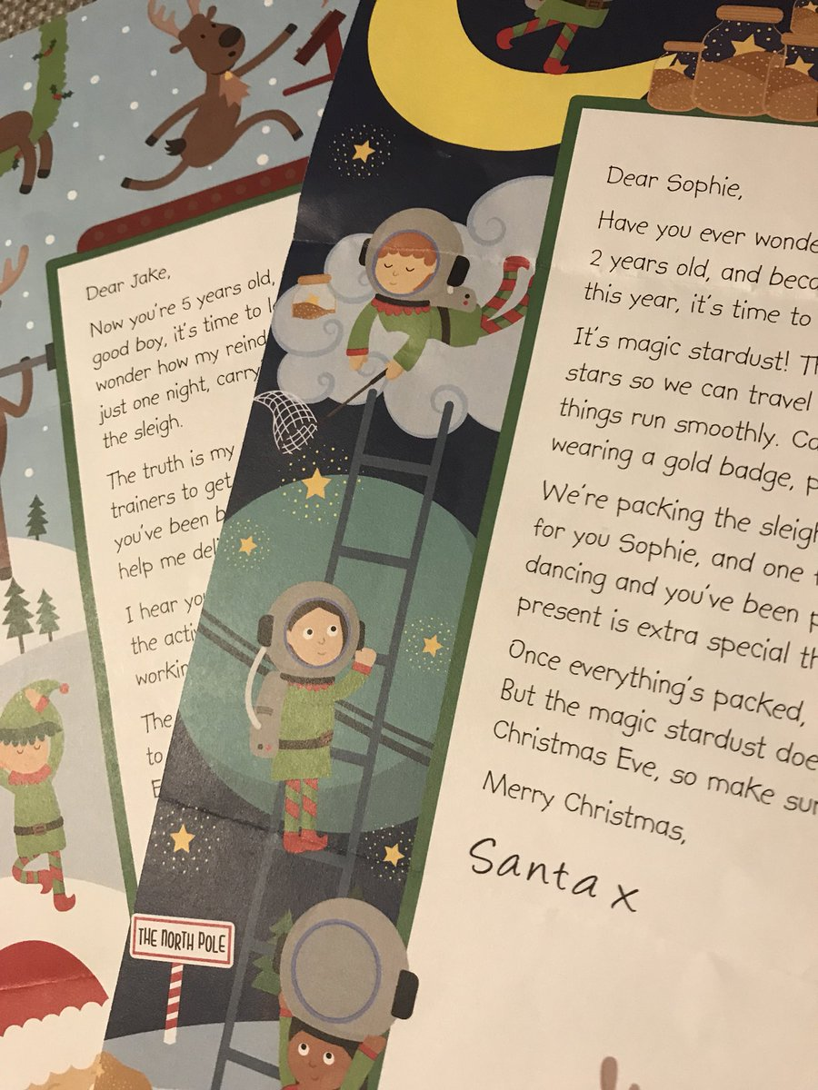 Nspcc on twitter yay were so glad to hear that thanks for all thank you nspcc httpnspcc 81what you can domake a donationletter from santa picitterlfet1mwzwb spiritdancerdesigns Choice Image