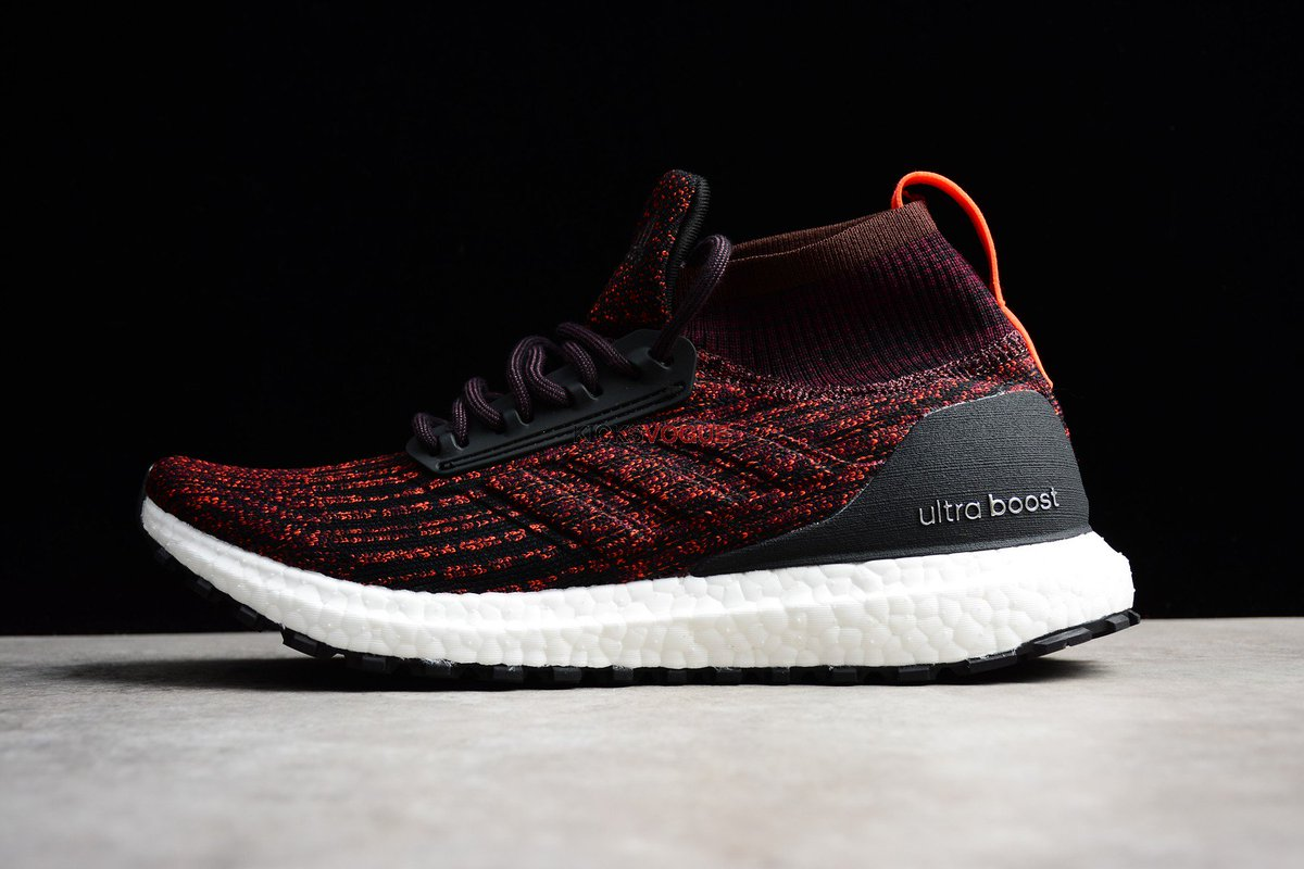 newest collection 2290e c52bc The Sole Restocks on Twitter:
